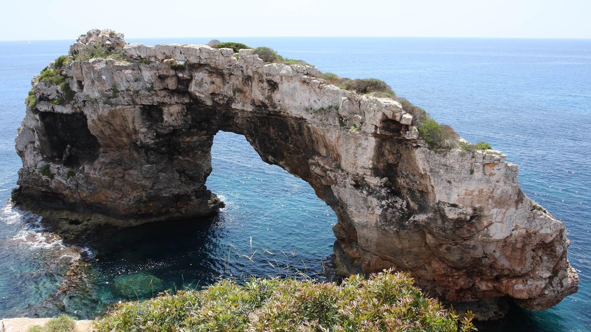 Imagen  Bienvenidos a Isla Aventura