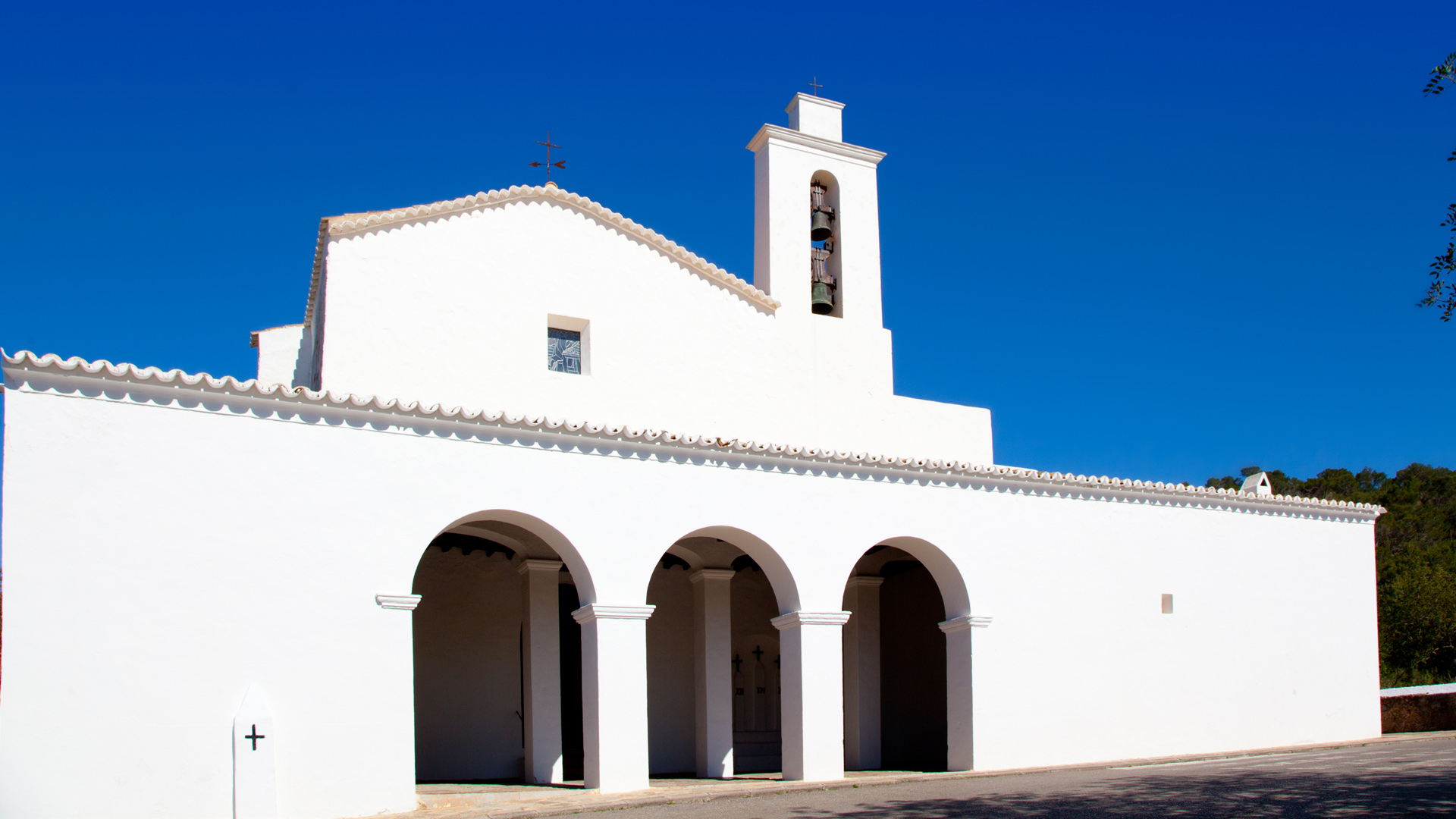 Imagen Church San Mateo Apóstol