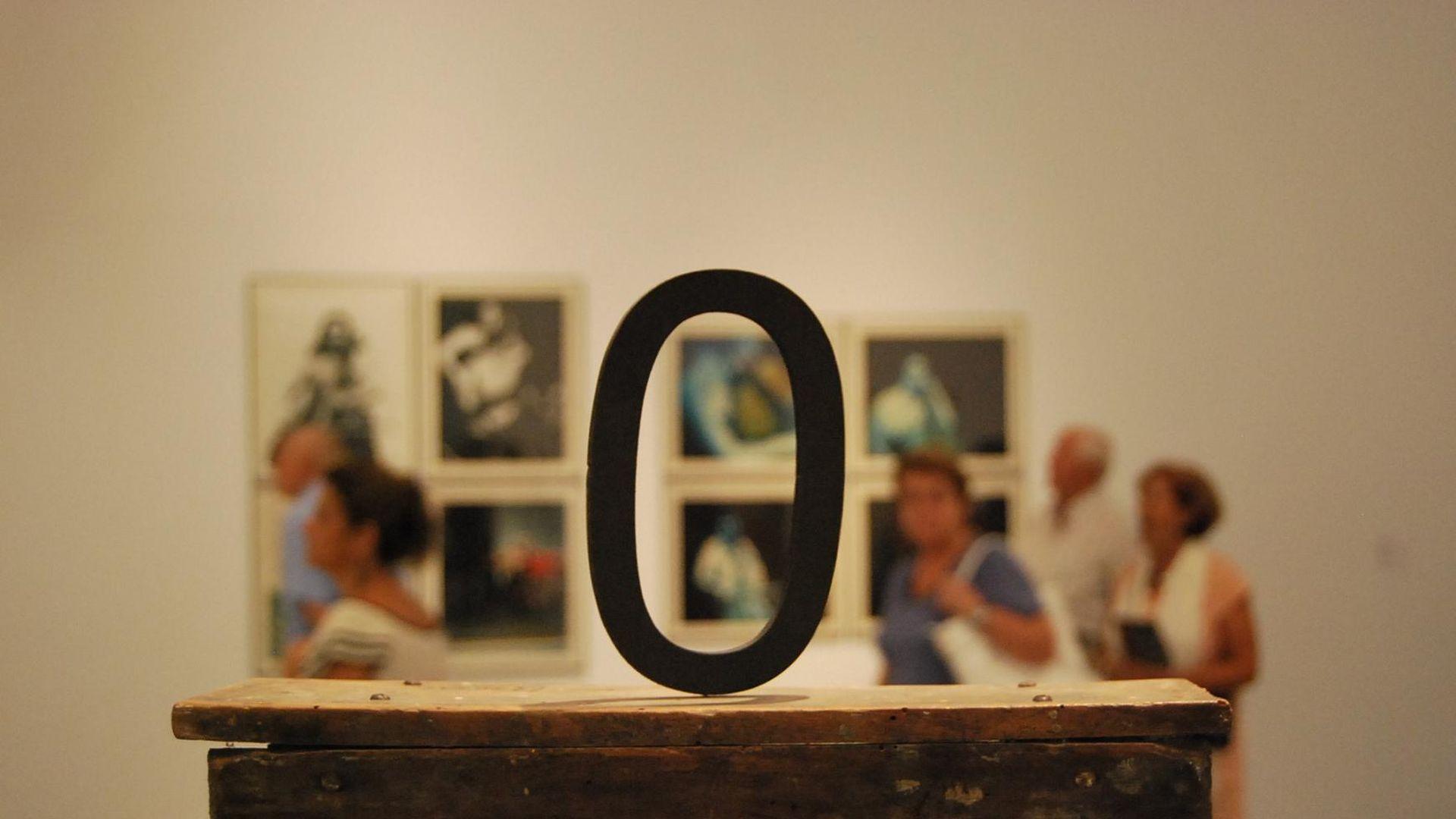 Imagen Events La Nit de l'Art